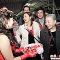 [優]2006.12.30.秋華&雅玲(結婚)
