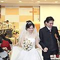[優]2007.01.06.昭榮&家欣(教堂結婚)
