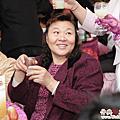 [優]2007.01.26.仲典&玉玲(結婚)