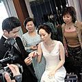 [優]2007.04.15.晉良&安如(訂婚)