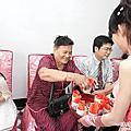 [優]2007.04.28.逸琦&嘉玟(訂婚)