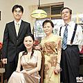 [優]2007.06.09.沛儒&巧瑩(訂婚&公證)