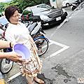 [優]2007.06.16.沛儒&巧瑩(迎娶&囍宴)