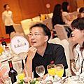 [優]2007.07.08.咸隆&吟玟(結婚)