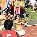 [優]2007.10.13.2007 ITRI運動會