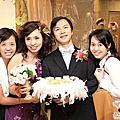 [優]2007.10.20.嘉棟&錦虹