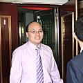 [優]2007.10.28.佳谷&菱紫(結婚)