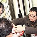 [優]2007.12.09.典宗&家欣(訂婚)