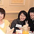 [優]2008.01.05.群峰&家琪(結婚)