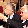 [優]2008.01.06.威寰&毓萱(囍宴)