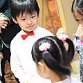 [優]2008.04.20.典宗&家欣