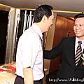 [優]2008.05.03.議賢&雅綸