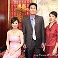[優]2008.05.31.欣庠&涵薇