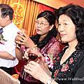 [優]2008.07.13.旭東&佩如(結婚)
