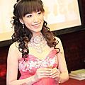 [優]2008.07.20.運正&鵑伃(訂婚)