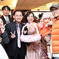 [優]2008.11.29.永哲&亞婷(結婚)