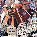 2009奧地利&捷克之旅-DCVIEW