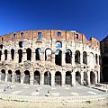 2010_義大利_風景_09_羅馬(Rome)