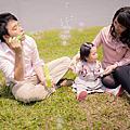 [003]全家福/寶寶照/寶寶攝影/-感謝推薦伊頓攝影工作室