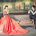 新竹婚紗攝影:婚紗攝影、婚紗照、自助婚紗、婚紗景點、婚紗推薦