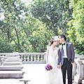 婚紗攝影、婚紗照、自助婚紗、婚紗景點、婚紗推by薦新竹婚紗攝影工作室