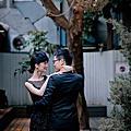 新竹婚紗攝影工作室:婚紗攝影、婚紗照、自助婚紗、婚紗景點、婚紗推薦