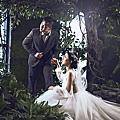 高雄拍婚紗|婚紗拍攝推薦|旅拍婚紗|婚紗攝影