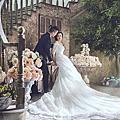 <WINSOR系列>拍婚紗推薦 婚紗照 旅拍婚紗 高雄婚紗攝影
