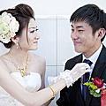 【高雄】【婚禮紀錄】【推薦】致煌, 品涵  婚禮全紀錄