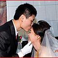 【高雄】【婚禮紀錄】【小港】【推薦】小奕作品集