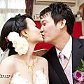 俊賢+珮瑜【婚禮攝影】【婚攝】【婚禮紀錄】【攝影師】【推薦】