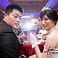 【婚禮攝影】【婚攝】【婚禮紀錄】【攝影師】【推薦】鉅元+奕嫻(台中)