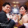【台中婚攝推薦】【婚禮攝影】【婚禮紀錄】