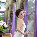 自助婚紗/婚紗照/婚紗攝影-盡佳