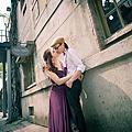 台灣婚紗攝影推薦11
