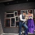 台灣婚紗攝影推薦10