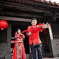台灣婚紗攝影推薦12