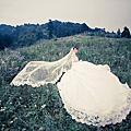 台灣婚紗攝影推薦5