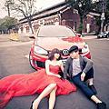 台灣婚紗攝影推薦8