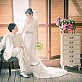 婚紗攝影-台灣婚紗攝影推薦