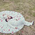 台灣 婚紗照