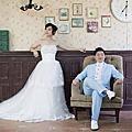 高雄伊頓婚紗攝影工作室推薦