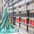 台灣婚紗 禮服品牌