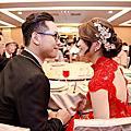台灣 婚禮攝影