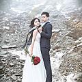 【精選6】老英格蘭自助婚紗攝影