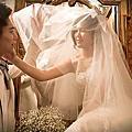 【精選8】老英格蘭自助婚紗攝影