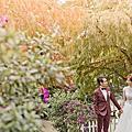 高雄伊頓婚紗攝影工作室:婚紗攝影