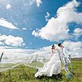 [精選系列]婚紗照