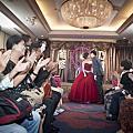 [婚禮攝影師|婚攝LINS]