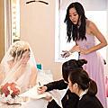 [婚禮攝影師|婚攝MAC]